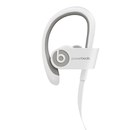 Beats by Dr. Dre: PowerBeats 2 Wireless Earphones - White