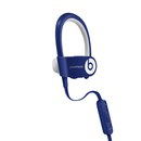 Beats by Dr. Dre: PowerBeats 2 Wireless Earphones - Blue