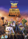 Toy Story: That Time Forgot