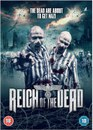 Reich Of The Dead