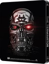 Terminator  - Zavvi Exclusive Limited Edition Steelbook