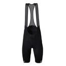 Santini Mago Bib Shorts - Black - S
