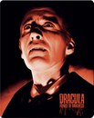 Dracula: Prince of Darkness - Zavvi Exclusive Limited Edition Steelbook (2000 Only) (UK EDITION)