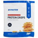 Protein Crisps - 6 x 25g - Sweet Chilli & Sour Creme
