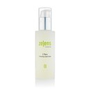 Zelens Z Pure- Cleansing Liquid Balm (125ml)