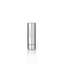 Zelens Lip Enhancer - Light Pink (5ml)
