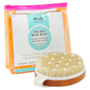 Mio Skincare The Mio Body Brush