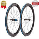 Reynolds 58 Aero Clincher Wheelset