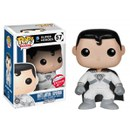 DC Comics White Lantern Superman Exclusive Pop! Vinyl Figure
