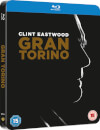 Gran Torino - Zavvi UK Exclusive Limited Edition Steelbook