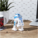 Star Wars R2-D2 Desktop Vacuum