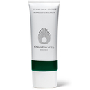 Omorovicza Refining Facial Polisher (3.4oz)