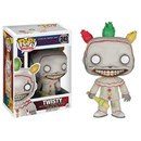 American Horror Story Twisty The Clown Pop! Vinyl Figure