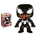Marvel Venom Exclusive Pop! Vinyl Bobble Head Figure