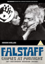 Falstaff: Chimes at Midnight