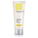 Murad Detoxifying White Clay Body Cleanser (200ml)