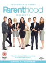 Parenthood Complete Box Set