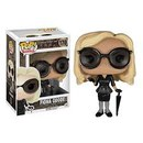 American Horror Story Fiona Goode Pop! Vinyl Figure