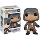 Assassin's Creed Arno Pop! Vinyl Figure