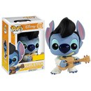 Disney Lilo & Stitch Elvis Stitch Pop! Vinyl Figure