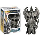 Lord of the Rings Sauron Pop! Vinyl Figur