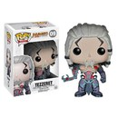 Magic the Gathering Tezzeret Pop! Vinyl Figure
