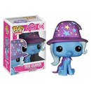 My Little Pony Trixie Pop! Vinyl Figure