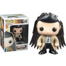 Supernatural Castiel with Wings Pop! Vinyl Figure