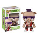 Teenage Mutant Ninja Turtles Bebop Pop! Vinyl Figure
