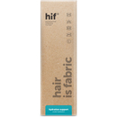 hif Hydration Support Conditioner (180ml)