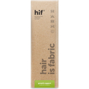 hif Growth Support Conditioner (180ml)