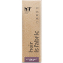 hif Anti-Ageing Support Conditioner (180ml)
