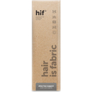 hif Silver Hue Support Conditioner (180ml)