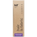 hif Anti Brass Support Conditioner (180ml)