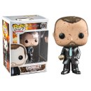Supernatural Crowley Bloody Exclusive Pop! Vinyl Figure