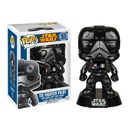 Star Wars TIE Fighter Pop! Vinyl Bobble Head Figure