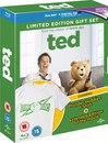 Ted - Includes T-shirt