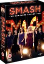 Smash - Complete Series 1 & 2