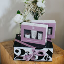Bloom and Blossom Mother to Be Gift Set