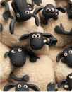 Shaun the Sheep - Zavvi UK Exclusive Limited Edition Steelbook (Limited to 2000)