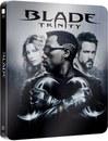 Blade Trinity - Limited Edition Steelbook