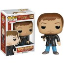 The Boondock Saints Murphy MacManus Pop! Vinyl Figure