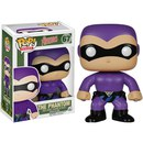 DC Comics The Phantom The Phantom Pop! Vinyl Figure