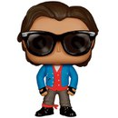 Breakfast Club John Pop! Vinyl Figure