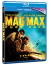 Mad Max: Fury Road (Copia UltraViolet incl.)