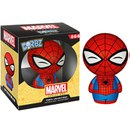 Marvel Spider-Man Vinyl Sugar Dorbz Action Figure