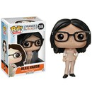 Orange Is The New Black Alex Vause Pop! Vinyl Figure