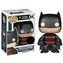 DNU DC Comics Batman Thrill Killer Pop! Vinyl Figure