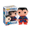 DNU DC Comics Superman 52 Suit Pop! Vinyl Figure