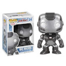 Iron Man 3 War Machine Pop! Vinyl Figure